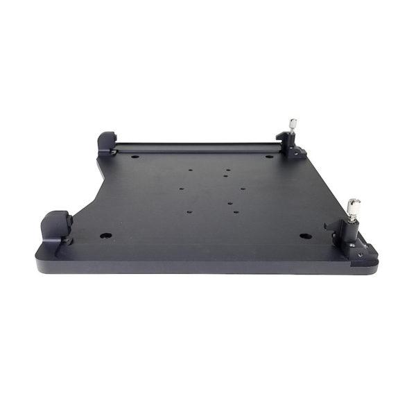 Getac V110 Mount Plate Top