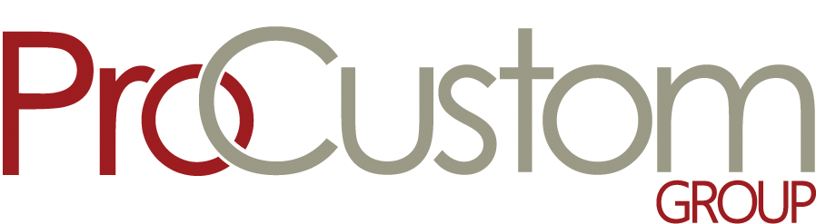 ProCustom Group